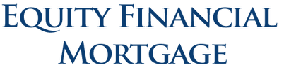 Equity Financial Mortgage